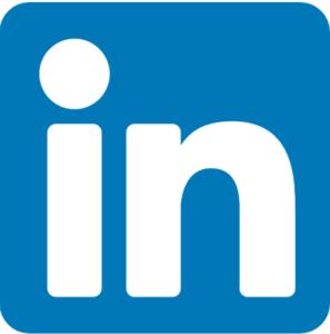 https://www.linkedin.com/company/blazemarketing/