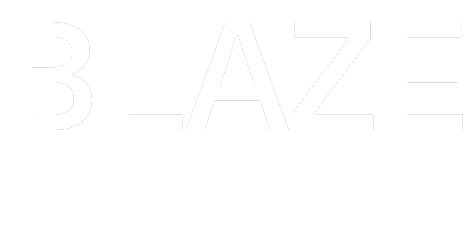 BLAZE Marketing